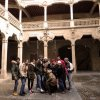 excursion_salamanca_2015